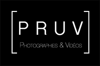 Quentin Pruvost Photographies -